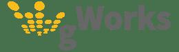 gWorks